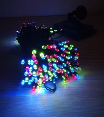 Luci LED