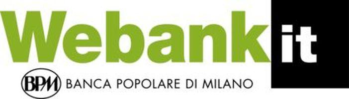 logo 200 x webank