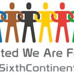 Shopping risparmiando con SixthContinent