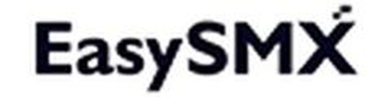 logo EasySMX