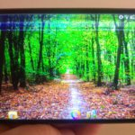Blackview P6000 la mia recensione del potente Battery Phone