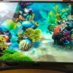 Smart TV LG Ultra HD 4K UK6400PLF: La mia recensione