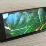 Smartphone Cubot R9 La mia recensione