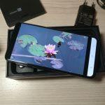 La mia recensione dello Smartphone Samsung Galaxy S10E