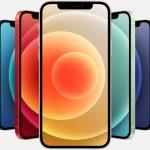 IPhone 12 il 'must have' di casa Apple
